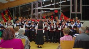 2013-04 - LKS - diessbacher