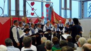 2013-04 - diessbacher