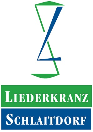 LK_Schlaitdorf Logo2