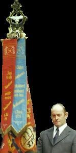 ALBERT - 100 JäHR.BILD 25.-28. JUNI 1976 - freigestellt