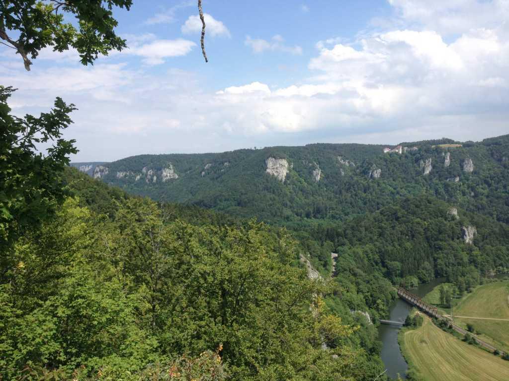 LKS im Donautal
