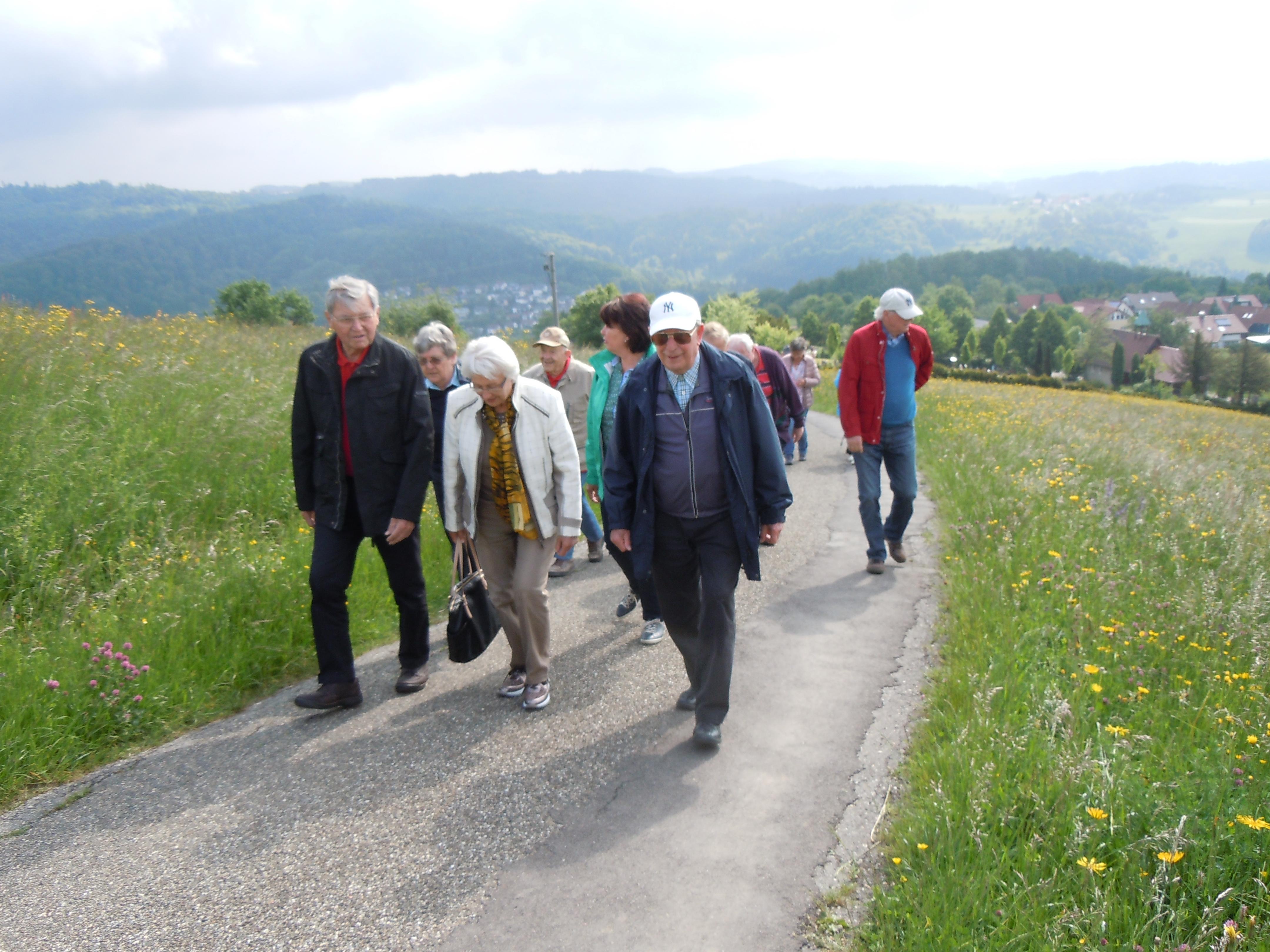 Ausflug Liederkranz Schlaitdorf nach Reisach 17.05.15 003