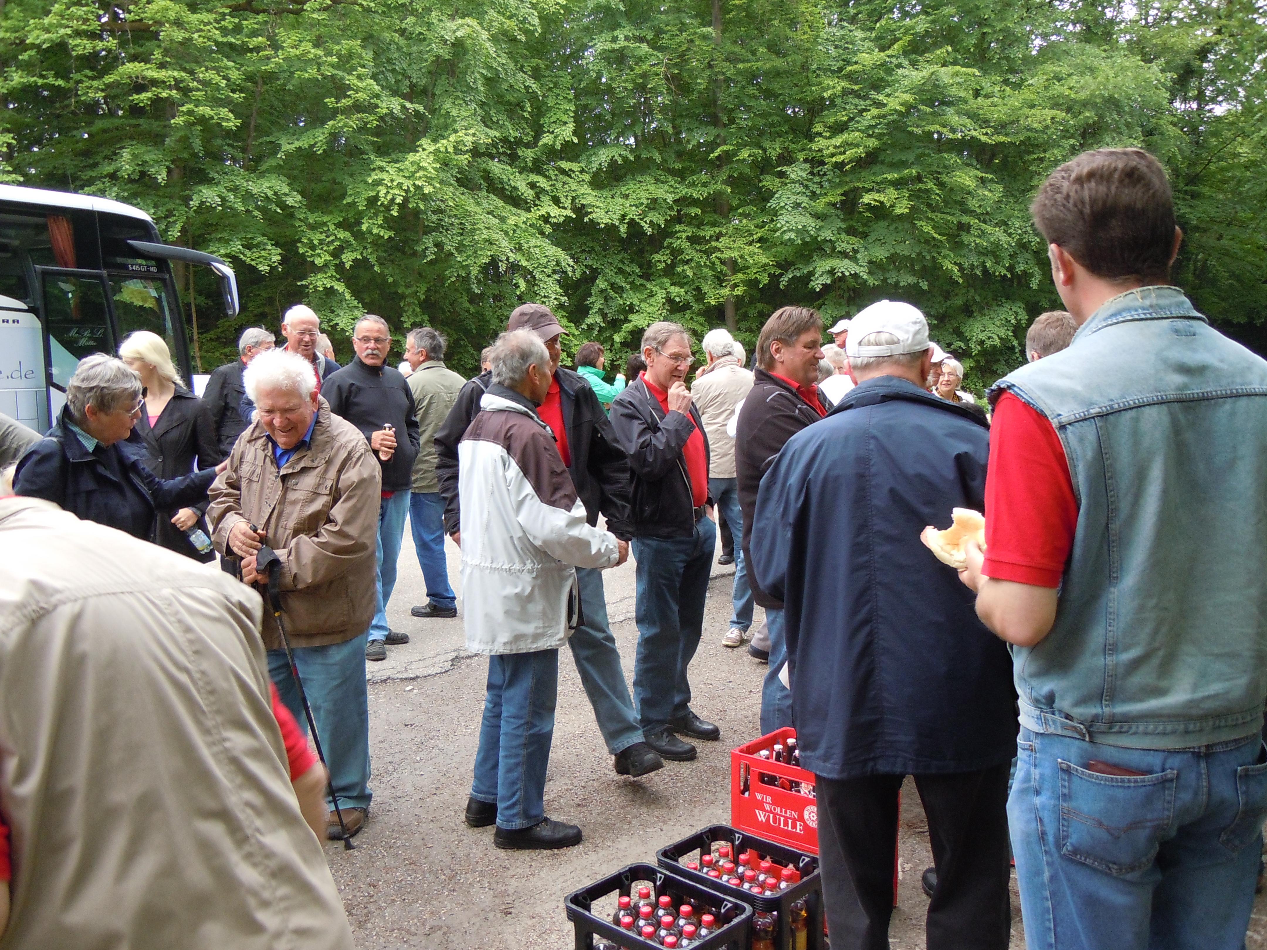 Ausflug Liederkranz Schlaitdorf nach Reisach 17.05.15 019
