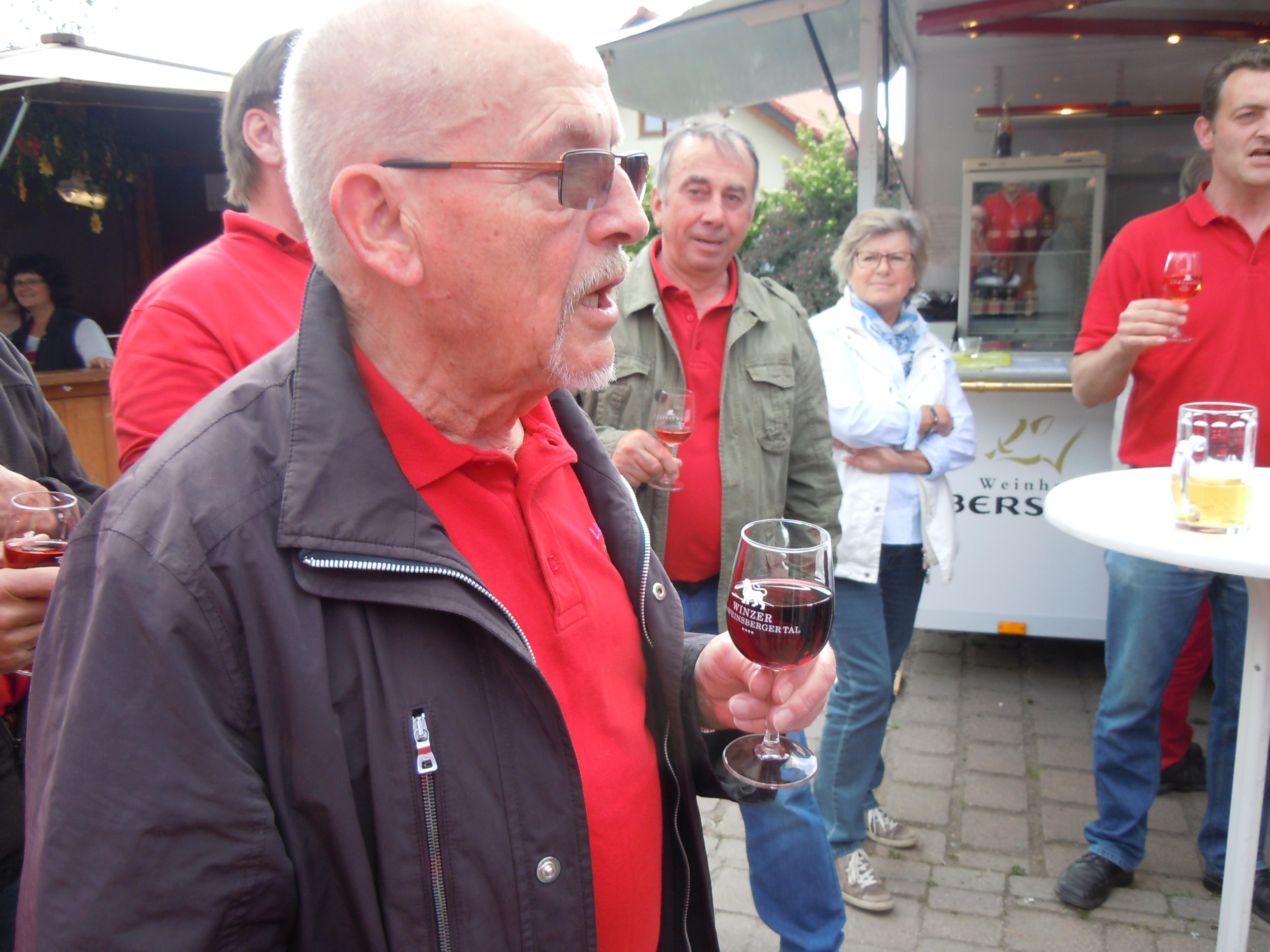 Ausflug Liederkranz Schlaitdorf nach Reisach 17.05.15 046