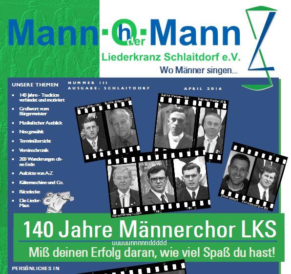 LKS-Amtsblatt