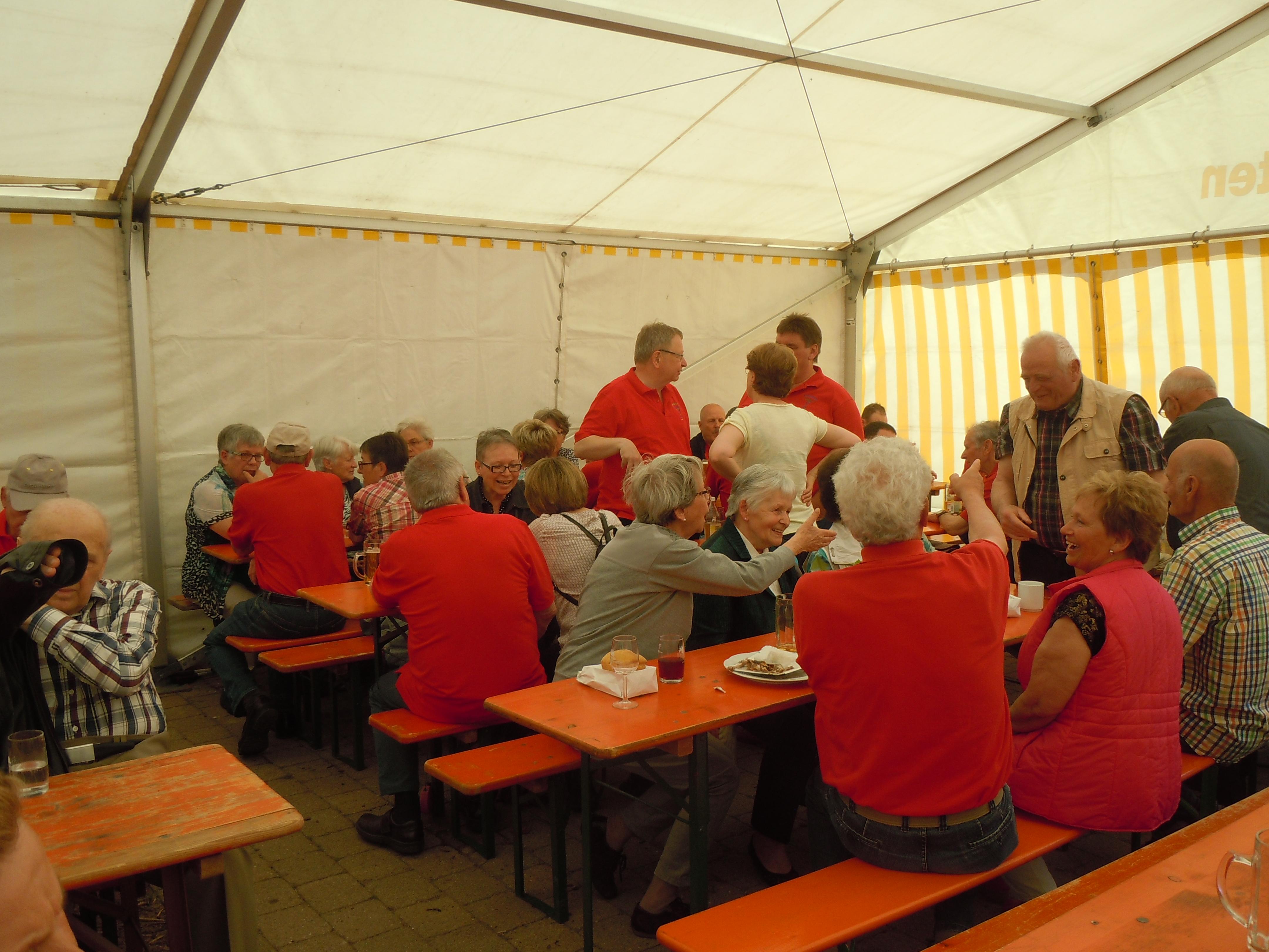jahresausflug-lks-reisach-08-05-16-025