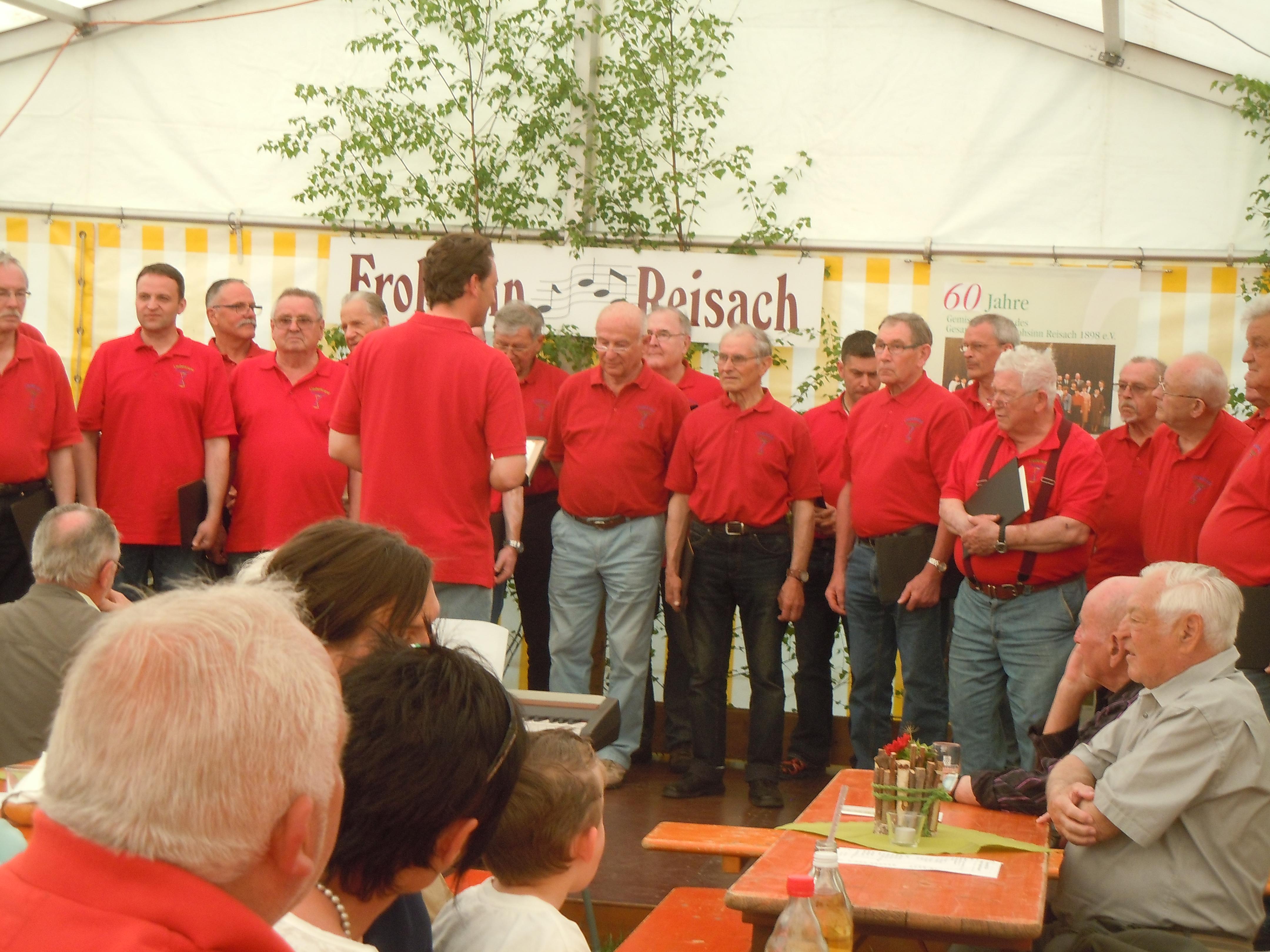 jahresausflug-lks-reisach-08-05-16-028