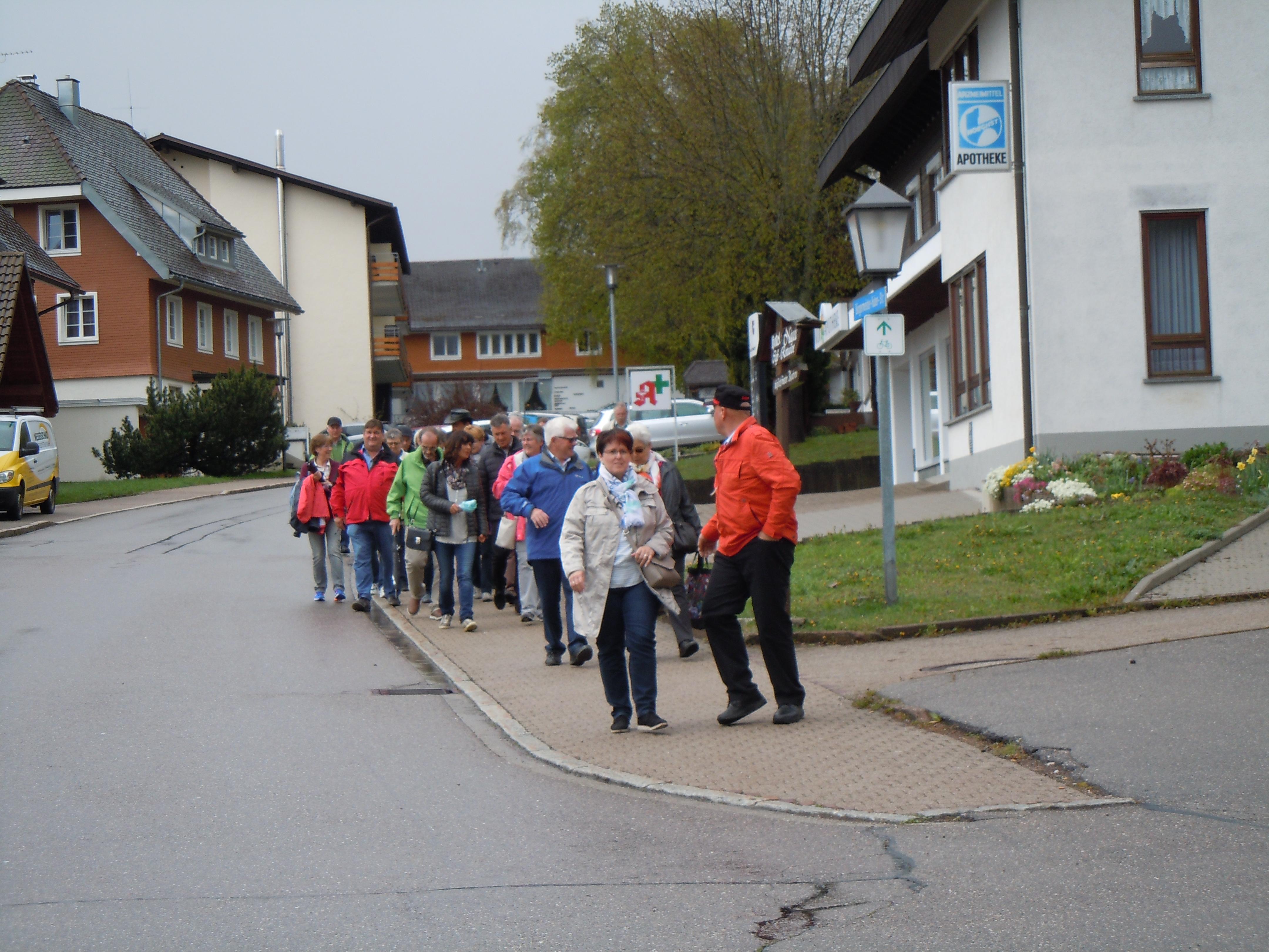 Ausflug Höchenschwand LKS 07.05.17 037